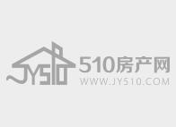 http://m.jy510.com/uploadfile/2019/1009/20191009025954940.png