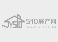 http://www.jy510.com/uploadfile/2019/1009/20191009025954940.png