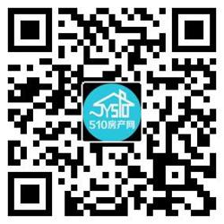 http://m.jy510.com/uploadfile/2019/1007/20191007020222932.png