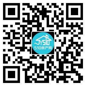 http://m.jy510.com/uploadfile/2019/1007/20191007020426431.png